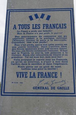 D-Day Beaches (Plages du Debarquement de la Bataille de Normandie): apprenez le parcoeur..