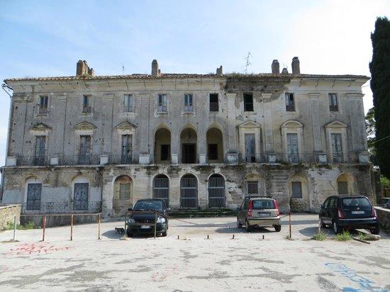 Casino Vecchio
