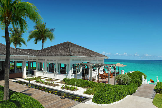 Nassau bahamas hook up