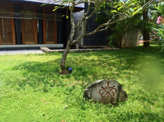 Paradise Island Resort & Spa: The Heaven !