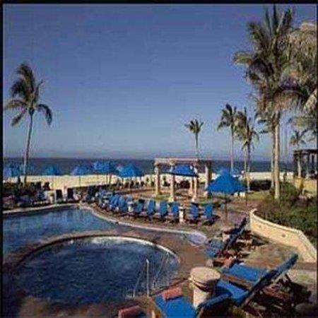 Photo of Playa Grande Resort Cabo San Lucas