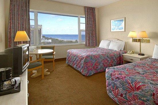 Seagull Hotel Miami Beach 82 1 0 9 Updated 2018 Prices Reviews Fl Tripadvisor