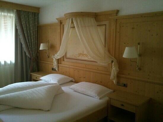 Hotel Alpenblick: superior A