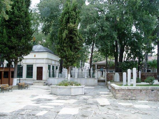 The Historical Istanbul: Travel Guide on TripAdvisor