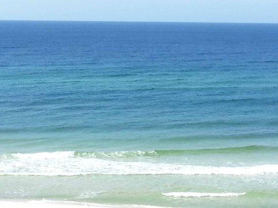 Boardwalk Beach Resort Panama City Spring Break Reviews