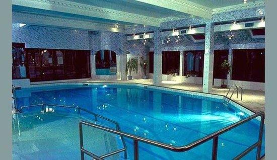 Photo of Britannia International Hotel London