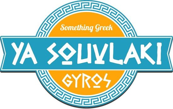 Ya Souvlaki Manchester: getlstd_property_photo