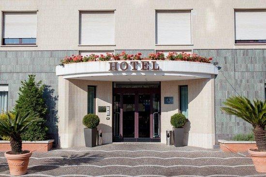 Warmthotel Rome Italy Hotel Reviews Tripadvisor