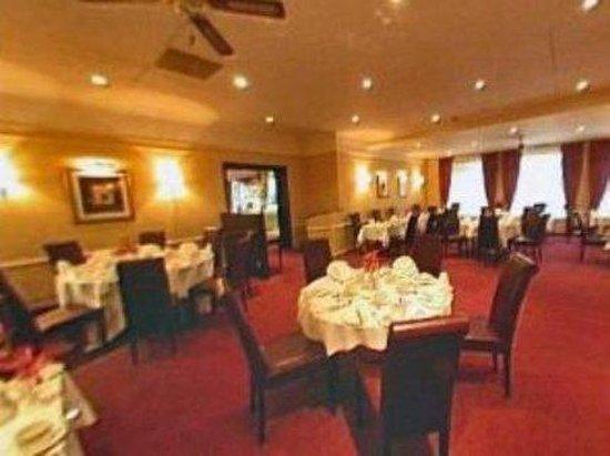 Heathlands Hotel Bournemouth Reviews