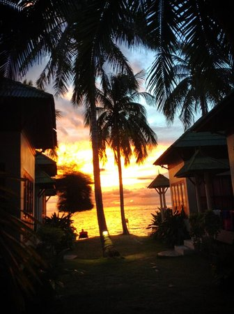 Photo of Seetanu Bungalows Ko Phangan