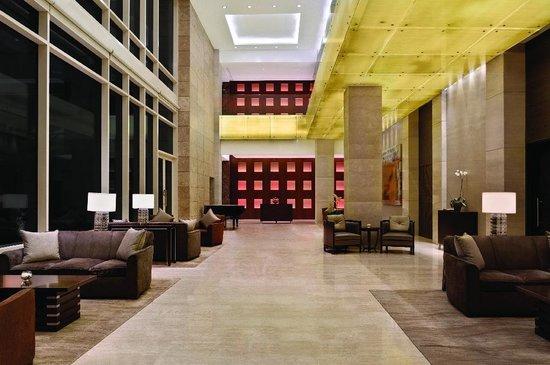 西亞特攝政王酒店