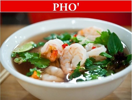 Pho 39 m p authentic thai cuisine newport or best thai for About thai cuisine