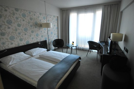 Photo of Senats Hotel Cologne