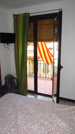 Hostal Collsacabra