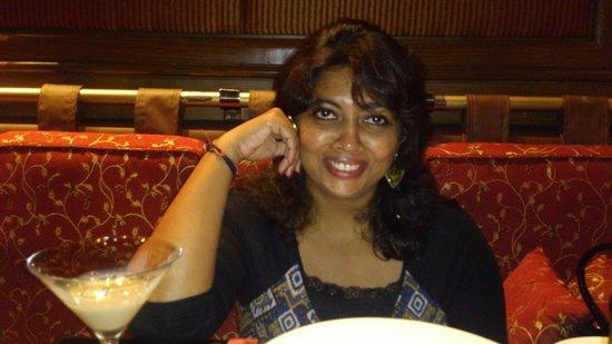 Nawab Saheb : me