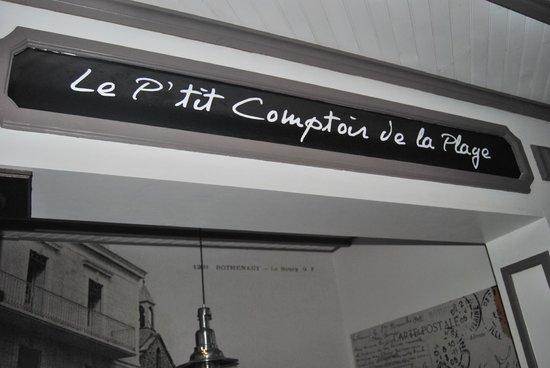 Le pti comptoir picture of villa esprit de famille for Esprit de famille decoration