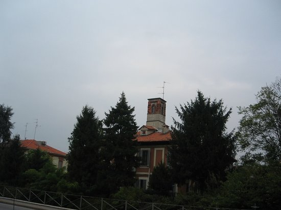 Villa Petrovic