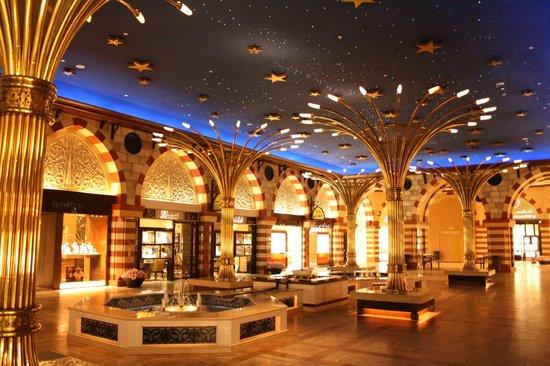 Emirates Airport Hotel Terminal  Booking