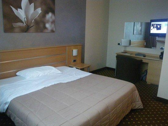 Garda Hotel: camera 2