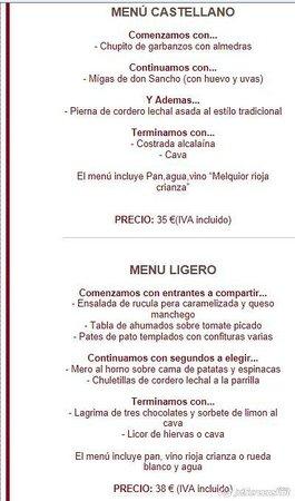 Restaurante restaurante la galatea en alcal de henares - Cocinas en alcala de henares ...