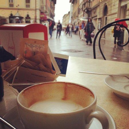 Little Star Cafe : Lovely :)