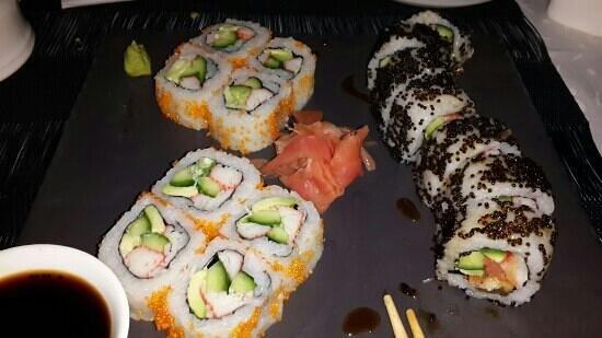 Neo: Yummy