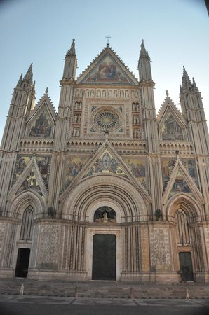 B&B Michelangeli : Duomo