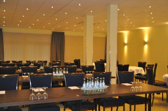 Sterne Hotel Ratzeburg