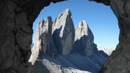 ArCo Guias de montana