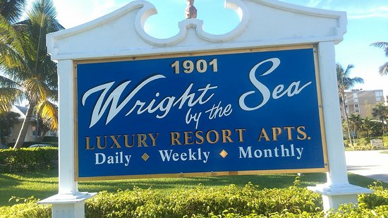 ‪‪Wright by the Sea‬: Family-owned Wright by The Sea operated by 4th generation‬