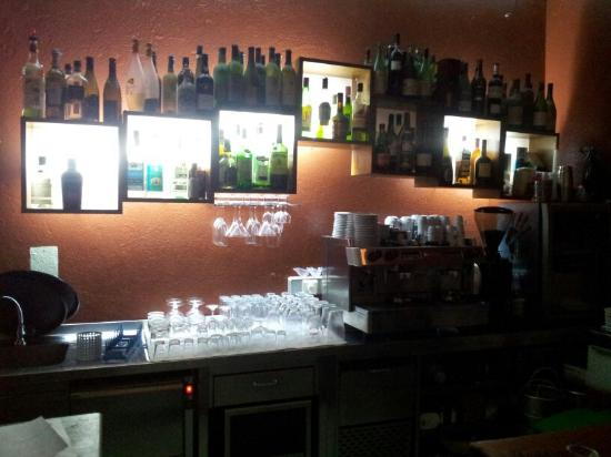 Photo of Areeiro3 Restaurante Bar taken with TripAdvisor City Guides