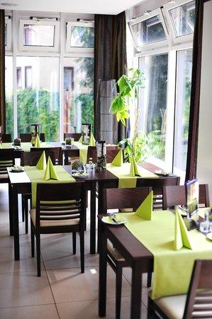 Restaurant Haunscher Hof