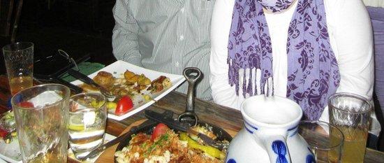 Schreinerei Bad Homburg schreinerei pfeiffer bad homburg restaurant reviews phone number