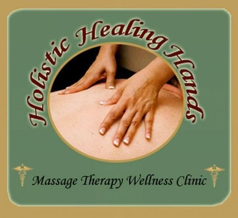 Holistic Healing Hands Inc.: Holistic Healing Hands, Inc.