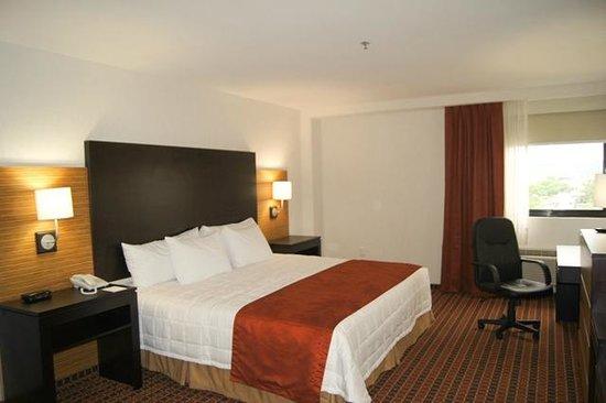 Hotel Paris FC