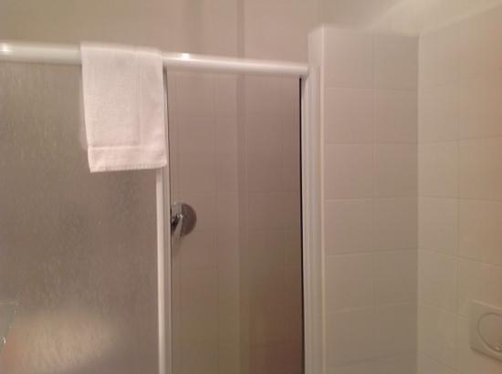 Corte Malaspina : bagno
