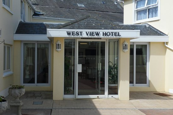 Photo of West View Hotel St. Mary