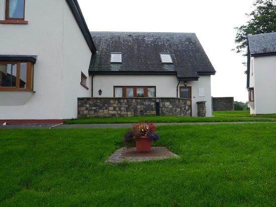 East Clare Golf Village by Diamond Resorts: Ferienhaus