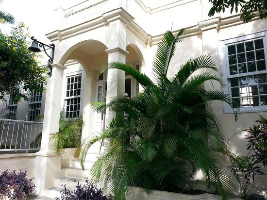 Museo Hemingway Finca Vigia