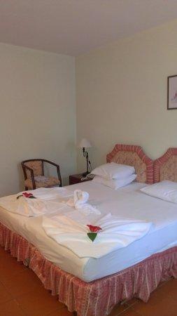 Hotel Meri: meri otel