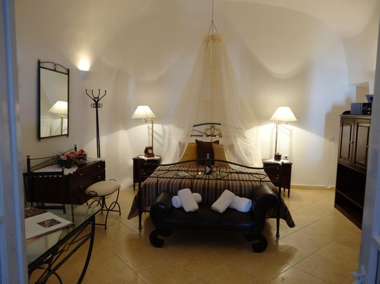 Lithies Traditional Homes: Our beautiful bedroom