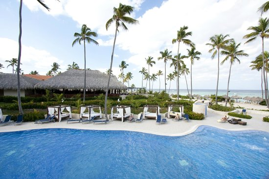 Majestic Elegance Punta Cana 172 2 5 Updated 2018 Prices Resort All Inclusive Reviews Bavaro Dominican Republic Tripadvisor