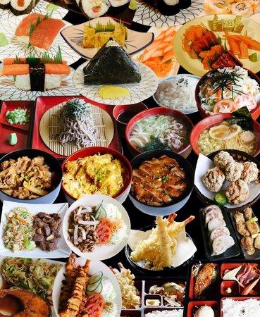 the 10 best restaurants near caliraya resort club in lumban laguna rh tripadvisor com