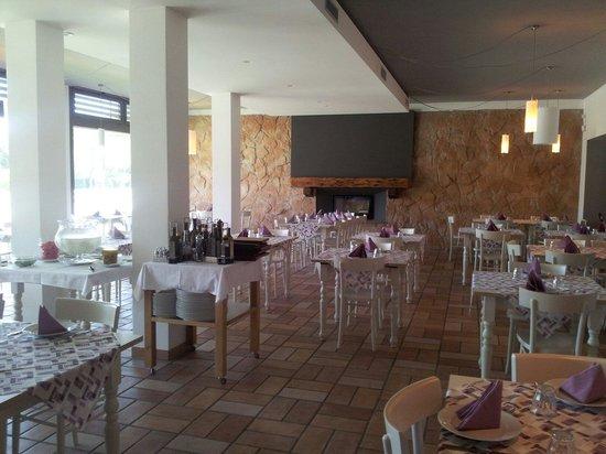 Hotel Udine Vicino Stazione