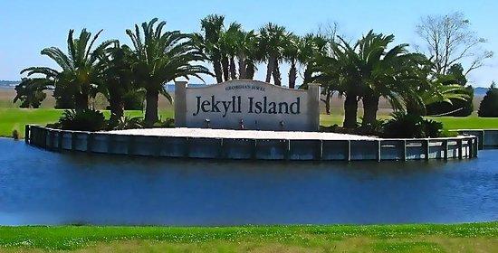 Travelodge Brunswick : Jekyll Island