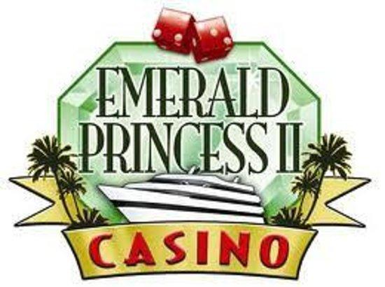 Travelodge Brunswick : Casino