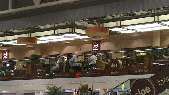 Romantic Restaurants Near Paddington Station Uk