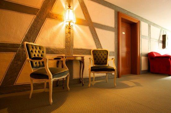 테어멘 호텔