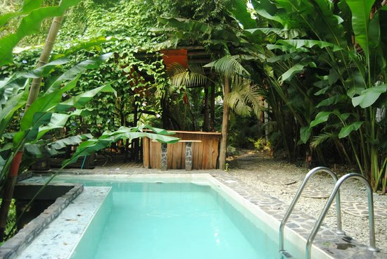 Canaima Chill House: Canaima