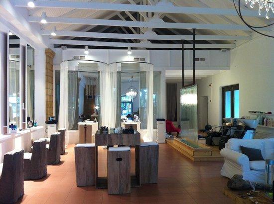 Beauty Lounge: getlstd_property_photo